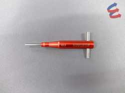 2mmタップ ホルダセット02